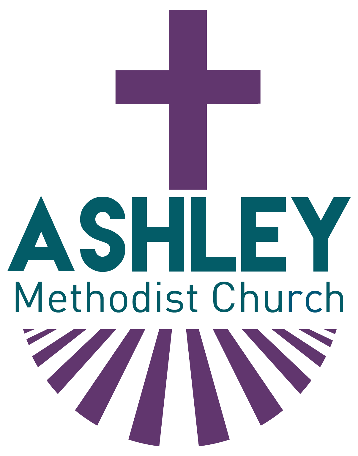 Ashley Methodist Church